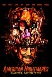 Mr. Malevolent poster