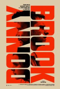 Donnybrook poster