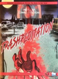 Grindsploitation 5 poster