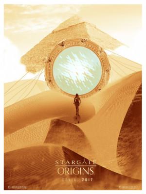Stargate Origins 768x1024