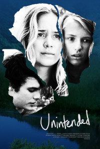 Unintended poster