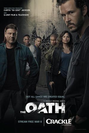 The Oath 800x1200