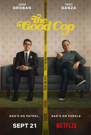 The Good Cop 800x1185