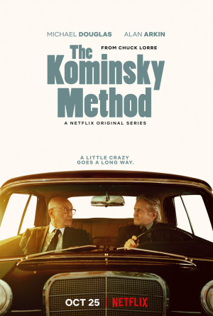 The Kominsky Method 1013x1500