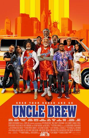 Uncle Drew 1328x2048