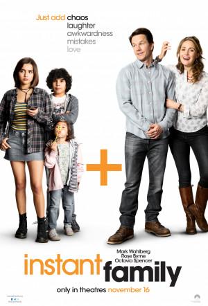Instant Family 1390x2048