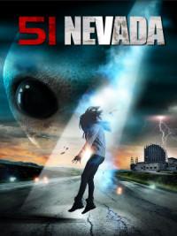 51 Nevada poster