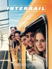 Interrail poster