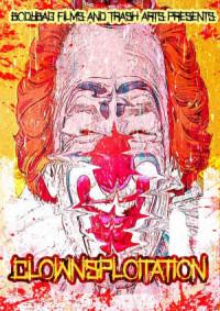 Grindsploitation 6 poster
