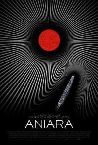 Aniara poster