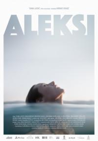 Aleksi poster