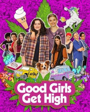 Good Girls Get High 1149x1425