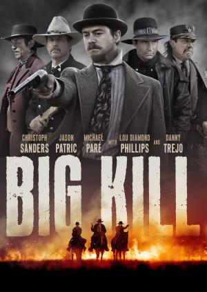 Big Kill 1529x2157