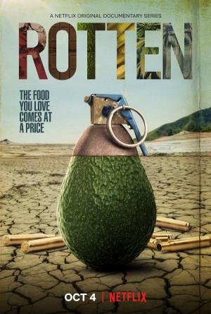 Rotten 1485x2200