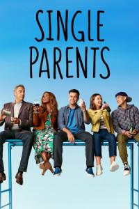 Single Parents poster