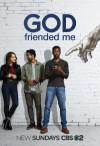 God Friended Me poster