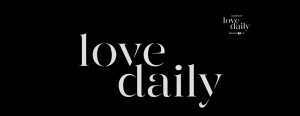 Love Daily 1405x543