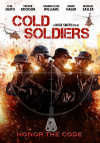 Cold Soldiers poster