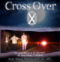 Cross Over poster