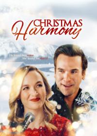 Christmas Harmony poster