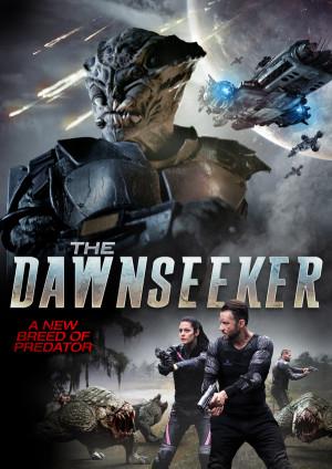 The Dawnseeker 2125x3000