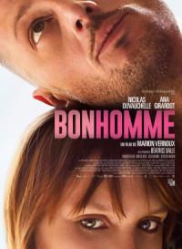 Bonhomme poster