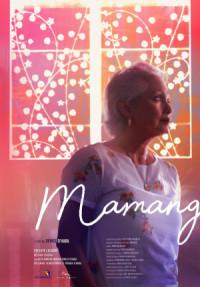 Mamang poster