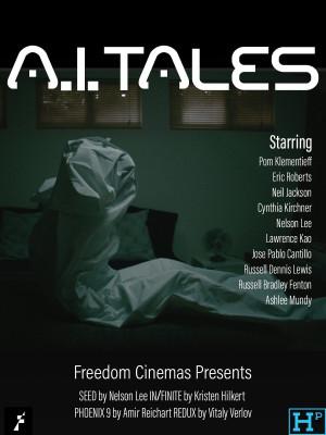 A. I. Tales 1200x1600