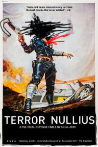 Terror Nullius poster