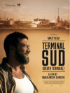 Terminal Sud poster