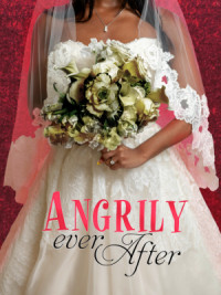 Angrily Ever After poster