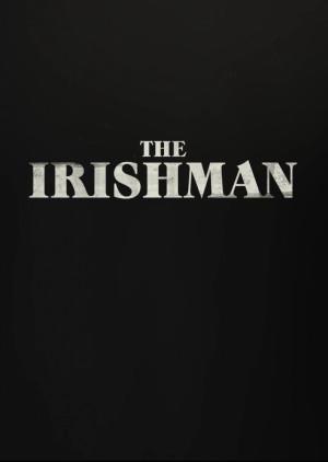 The Irishman 904x1271