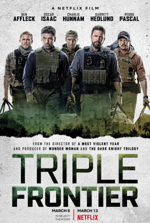 Triple Frontier 1382x2048