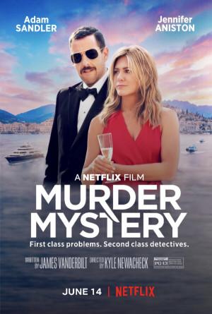 Murder Mystery 2722x4032
