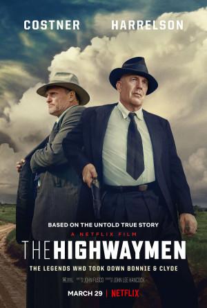 The Highwaymen 1500x2222