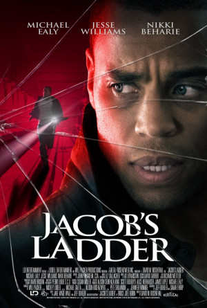 Jacob's Ladder 1480x2193