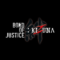 Bond: Kizuna poster