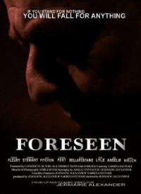 Foreseen poster