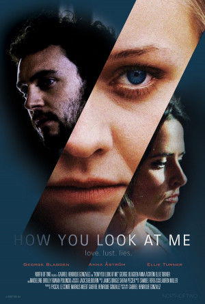 How You Look at Me 1200x1778
