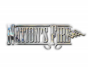Nation's Fire 3300x2550