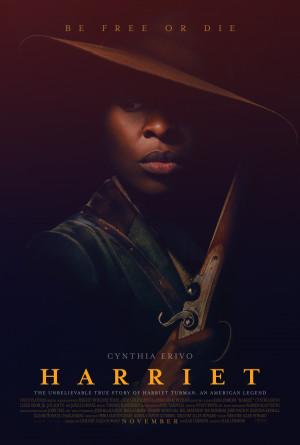 Harriet 4050x6000