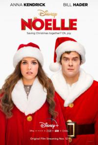 Noelle poster