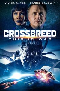 Crossbreed poster