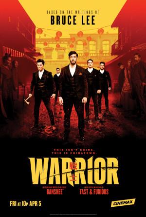 Warrior 2000x2963