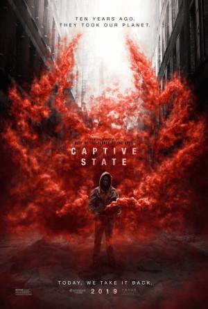 Captive State 1382x2048