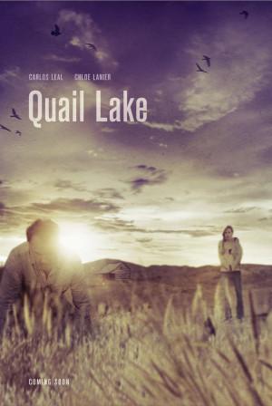 Quail Lake 864x1290