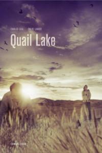 Quail Lake poster