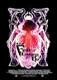 The Fear of Looking Up poster