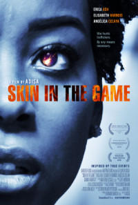 Skin in the Game poster
