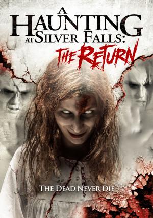 A Haunting at Silver Falls 2 2011x2854